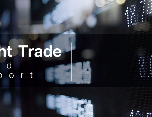 Night Trade Report 15-10-2564